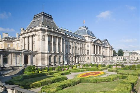 Spelling Mansion Floor Plan belgische bvba complete oprichting van lier fiscaal