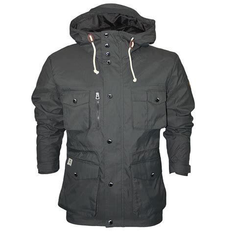Jaket Pria Bc Be060 Windbreaker Outdoor Jacket Gray Black Micro mens branded parka coats covu clothing