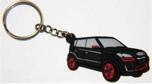 Kia Soul Keychain 17 Best Images About Car Stuff On Cars