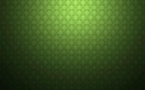 green wallpaper dunelm green pattern wallpaper 2017 2018 best cars reviews