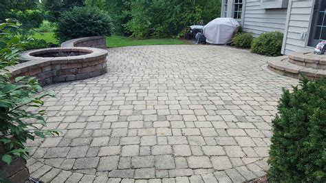 Patio Pavers Utah Brick Patio Pavers Patio Pattern Design Brick Paver Patterns Crutchfield Home Design