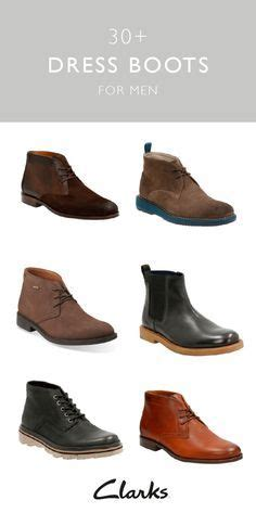 Clarks High Leather Premium Quality 0103 24 best images about clarks waterproof footwear on