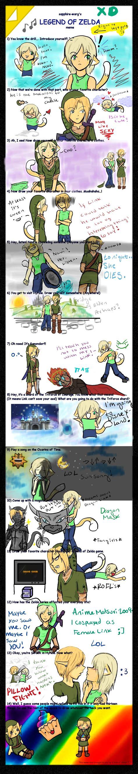 Legend Of Zelda Memes - legend of zelda memes 28 images zelda meme www imgkid