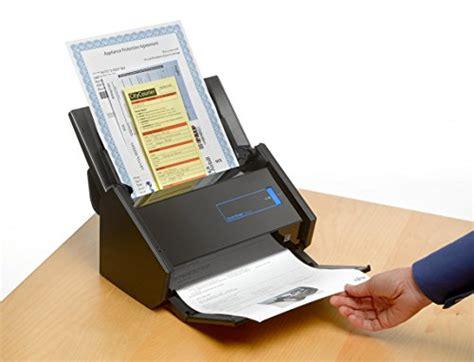 scansnap ix500 color duplex scanner fujitsu scansnap ix500 color duplex desk scanner for mac