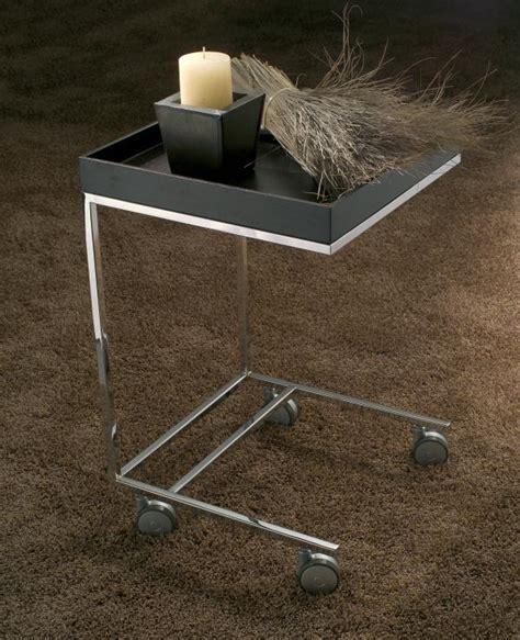 tavolini divani e divani complementi per divani e poltrone tavolini con ruote
