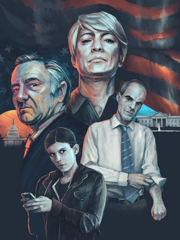 when will house of cards return netflix s gambit house of cards returns by techgnotic on
