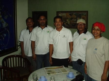 Lu Emergency Jogja united sikhs community voice 0206200600