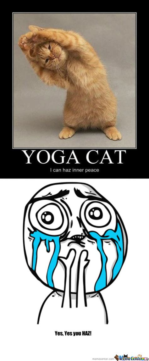 Memes Fun - yoga memes best collection of funny yoga pictures