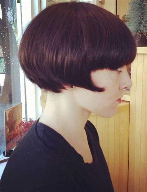 french bob pics 15 best french bob hairstyles crazyforus