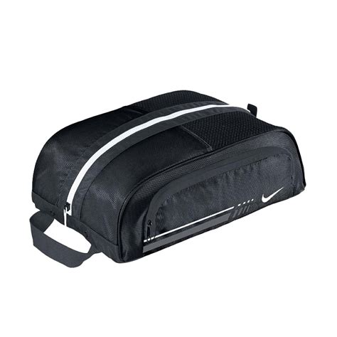 nike sport shoe tote nike sport shoe tote free delivery aus wide golf world