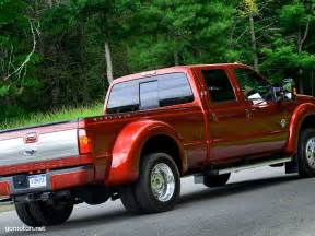 2015 ford duty picture 6 reviews news specs