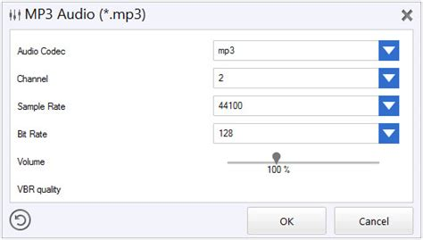 download mp3 from nicovideo how to extract audio track from youtube metacafe facebook