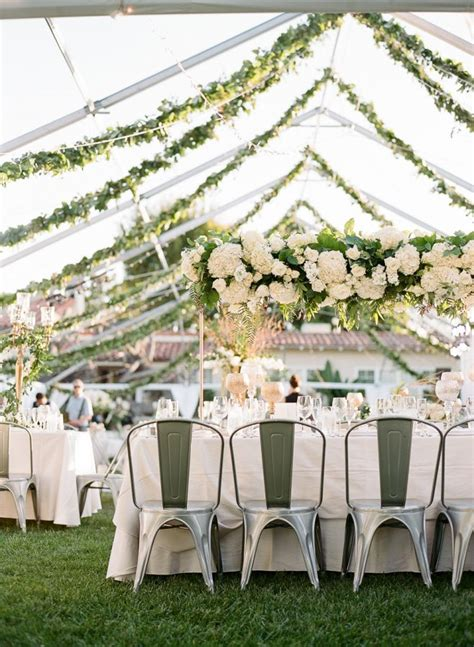 Outdoor Wedding Decor by 251 Best Sweetheart Table Images On Sweetheart