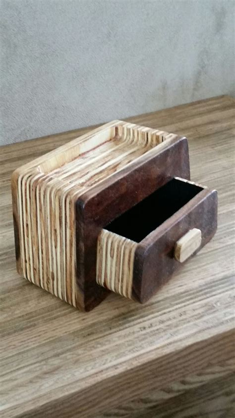 bandsaw box ideas  pinterest bandsaw projects