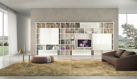 ivory sofa decorating ideas shelves ivory with rugs and brown sofa ideas