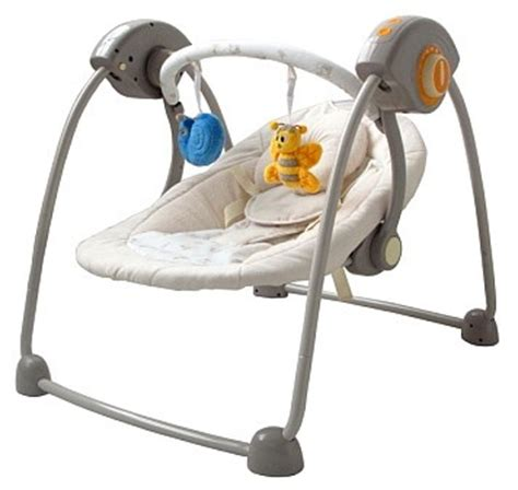 double baby swing for twins pinterest discover and save creative ideas