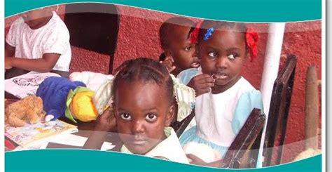 Como Adoptar En Haiti Adopciones En Haiti Adoptar Como | como adoptar en haiti adopciones en haiti adoptar como