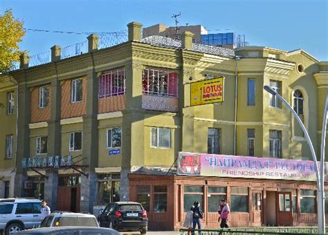 lotus guesthouse prices guest house reviews
