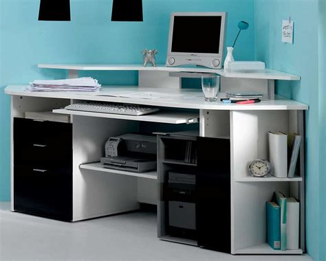 Storage Desks For Small Spaces Desks For Small Rooms Small Computer Desk On Sale Cheap Desks For Small Spaces Homezanin