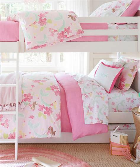 bed covers for girls girls duvet covers