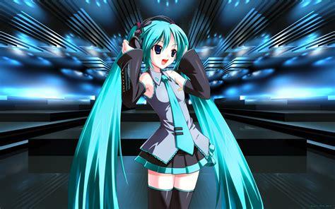 imagenes anime miku m 225 s m 243 dulos y canciones para hatsune miku project diva x