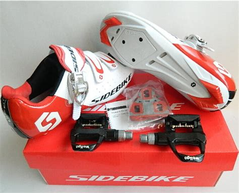 racing bike pedals and shoes racing bike pedals and shoes 28 images shop bmx