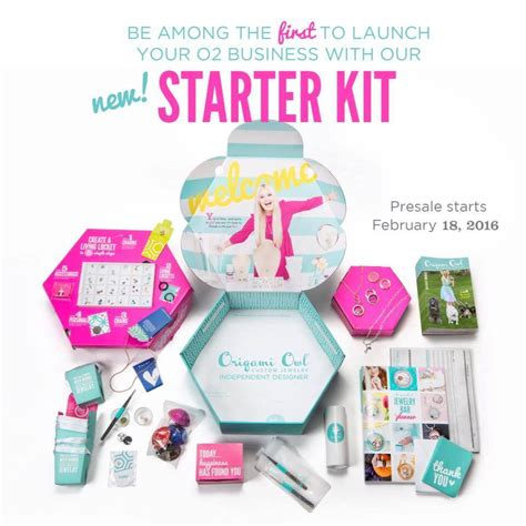 Origami Owl Monthly Specials - 2016 origami owl kits it s all in the details
