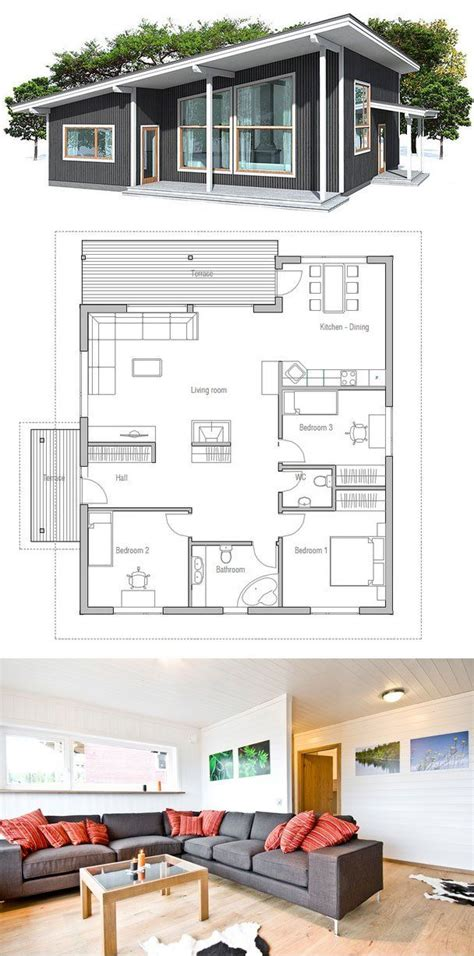 affordable house plans to build simple affordable to build house plans house plan 2017