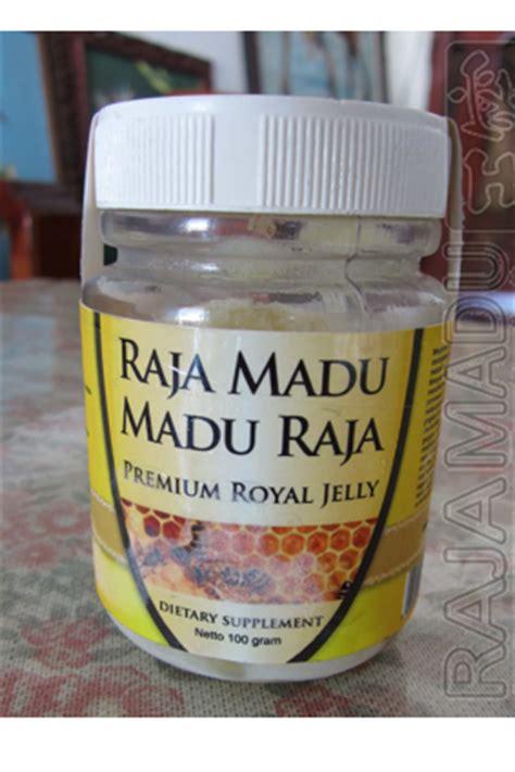 Royal Honey Madu produk dari raja madu madu raja royal jelly raja madu madu raja