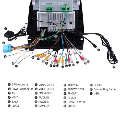 honda element air conditioner wiring diagram air