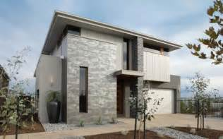 Pictures Of Home Design In Pakistan New Home Designs Islamabad Homes Designs Pakistan