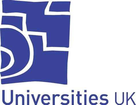 graphics design universities uk universities uk free vector in encapsulated postscript eps