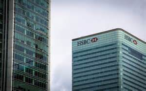 hsbc housing loan hsbc housing loan rates 28 images home loans mortgage
