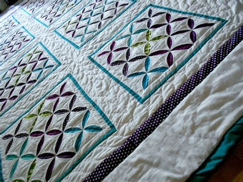 Cathedral Quilts by Cathedral Windows Quilt Quilts Cathedral