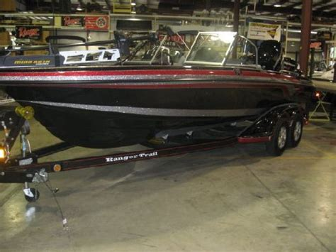 ranger boat seats craigslist 2010 ranger 621 vs boats yachts for sale