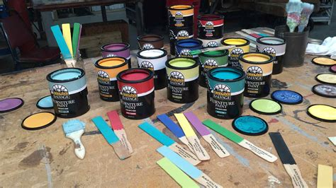 black salvage paint architectural salvage black salvage salvage dawgs