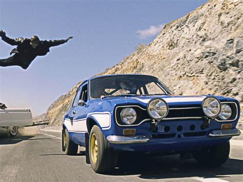 imagenes emotivas de rapido y furioso top 10 los mejores autos de r 225 pido y furioso autocosmos com