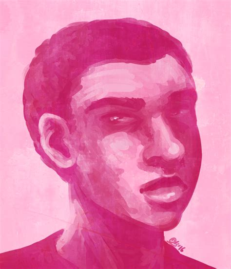doodle pink pink finn doodle by saurien on deviantart