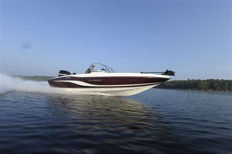 stratos boats 326 xf research 2012 stratos boats 326 xf on iboats