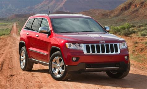 2011 jeep grand cherokee review ratings specs prices and 2011 jeep grand cherokee specs pics prices and reviews