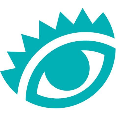 imagenes png logos el ojo de iberoam 233 rica 2017 8 9 y 10 de noviembre
