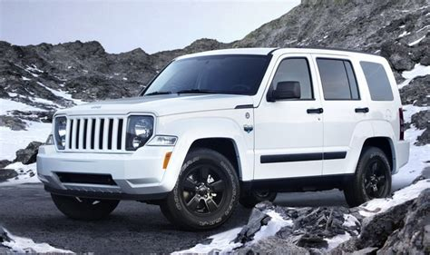 jeep white liberty jeep liberty white onsurga
