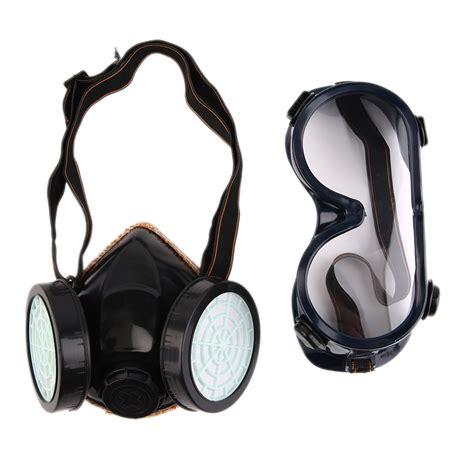 Masker Chemical protection filter gas mask end 11 22 2018 12 53 am