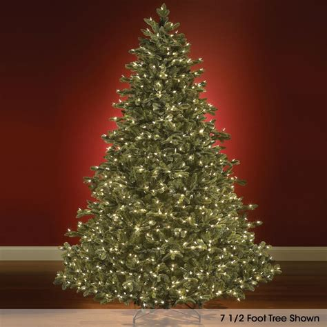 Wonderful What Are The Best Artificial Christmas Trees #5: Edff33d423b3ec7a35ae6251246d348b--christmas-bells-christmas-time.jpg