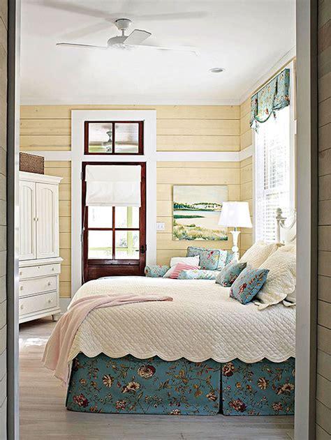 country bedroom designs country bedroom ideas