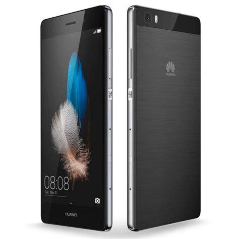 Hp Huawei G Elit pin ayuda ideas para pictures on
