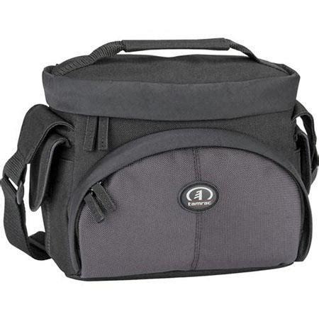 Tamrac 5395 Belt Small Black tamrac 334573 aero 45 slr bag black gray belt 334573