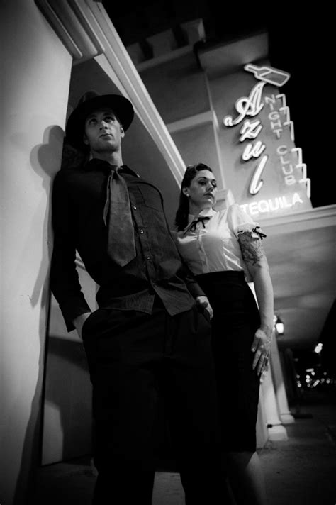 common themes in film noir vegas noir vegas photography blog
