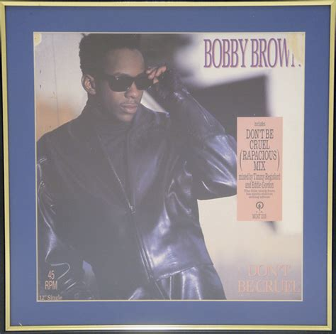 bobby brown my prerogative mp eddiegordon info mca records