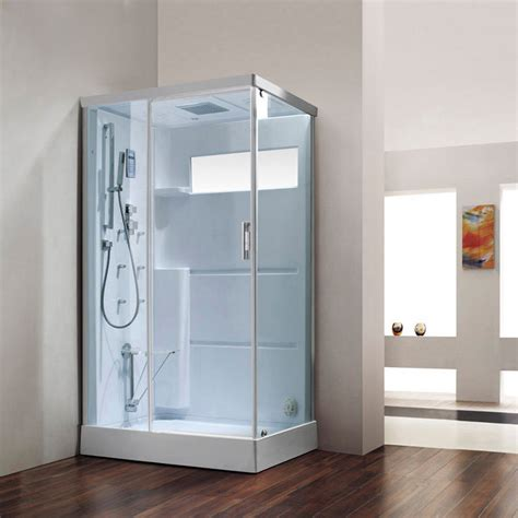 prezzi cabine doccia cabine doccia prezzi box doccia doccia id prodotto